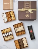 Coffret Croquants Maymana